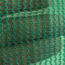 Plastic Agro Shade Nets, Packaging Type: Roll, Shape: Crop Support Net