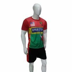 Kabaddi Sports Jersey