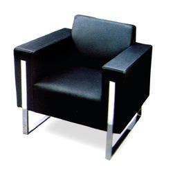Auditorium Chairs - Office Sofa Manufacturer from Delhi