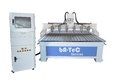 Multi Axis CNC Router