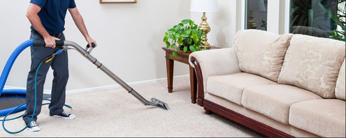 Image result for carpet cleaning service