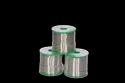 Aluminum Solder