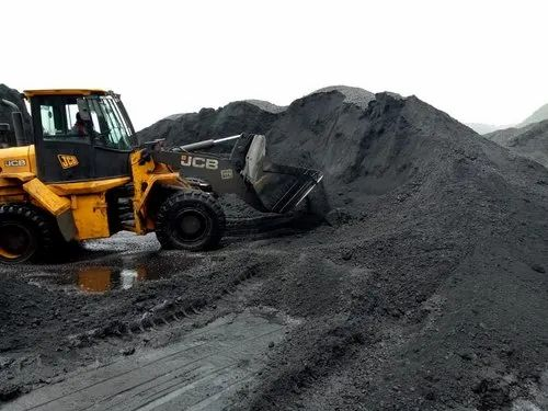 4800 - 5000 GAR INDONESIAN COAL