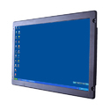 13.3 Inch Industrial Panel PCs
