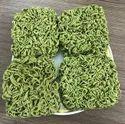 Moringa Enrich Noodles