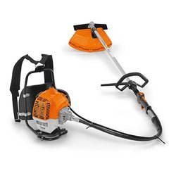 STIHL Backpack  Brush Cutter FR 230