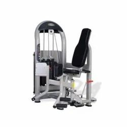 A6-018 Inner Thigh Abductor Machine