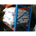 Ercon Two Way Entry Racking Pallet