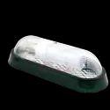 INVENTAA LED 12w New Rolex Bulk Head