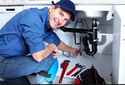 Plumber Recruitment Consultancy Service
