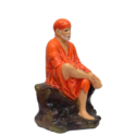 Shirdi Sai Baba Idol Murti