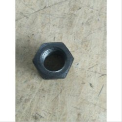 M20 High Tensile Steel Hex Nut