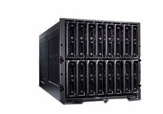 Dell-M905-Blade-Server-Rental