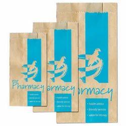 Medical Paper Bags