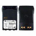 FNB-V94  Ni-MH Battery Pack