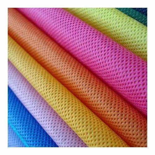 pp non woven fabric manufacturer