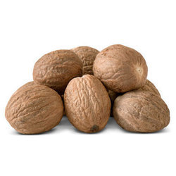 Whole Nutmeg, Packaging Size: 30 Kg