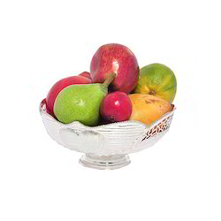 Fruit Bowl Set