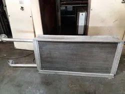 Oil Heater -Steam Radiator