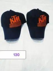 Fashions Caps