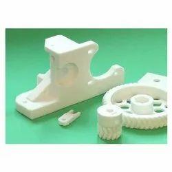 3D Product Development Services