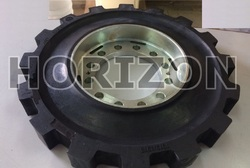 Rotary Screw Compressor Spares
