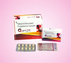Pcd Pharma Franchise In Komaram Bheem Asifabad