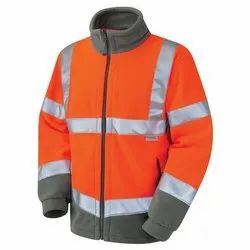 Industrial Signal Jackets