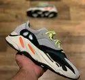 Adidas Yeezy-700 Shoes