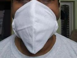 Reusable Mask Fabric
