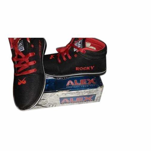 e44e92c7f Boys Footwear - Kids Reebok Training Planes Venture Flex Chase Low Shoes  Retailer from Pune