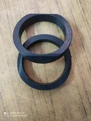 Textile Machinery Spare Parts Catch Ring For T/P Winder
