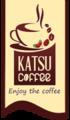 Katsu Coffee Private Limited