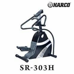 Magnetic Summit Trainer