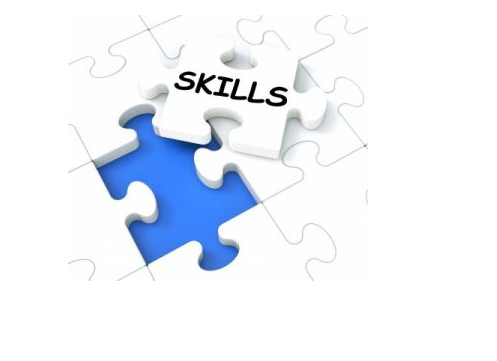 Soft Skills Training Service in Above Pazhamudir Nilaiyam ...