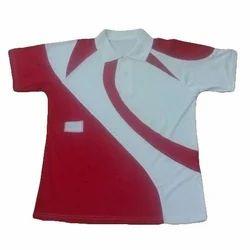 XL Men Mens Stylish T Shirt