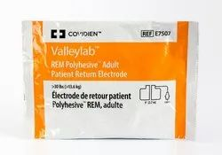 Valleylab Patient Return Electrode E7507