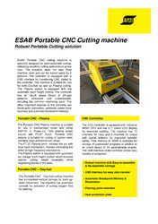 CNC Cutting Machine in Kolkata, West Bengal | CNC Cutting