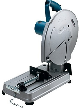 makita chop saw. makita chop saw