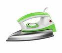EI 3402 Green Dry Iron