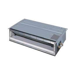RXS25EBVMA Ceiling Mounted Slim Duct Outdoor Heat Pump AC