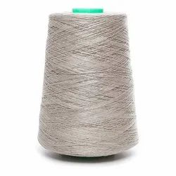 Linen Yarn - Linen Dyed Yarn Importer from Thane