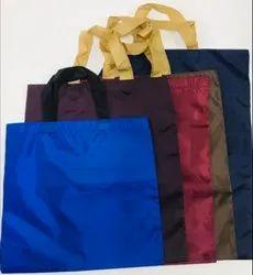Multicolor Cloth Bag