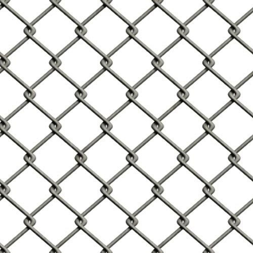 GI Diamond Wire Mesh For Outdoor, Rs 10 /square feet, Om Wire Kraft ...