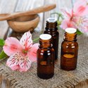 Liquid Natural Essential Oil