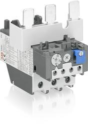 ABB TA80DU 80 (Thermal Overload Relay)