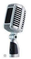 Pro 7500du Pa Microphones