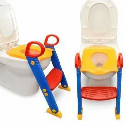 Toilet Potty Stand