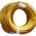 Yellow Havells House Wire