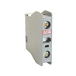 ABB CA5-10 Contactor